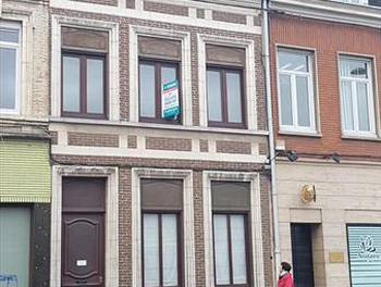 Maison 6 pièces 197 m2