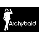 ARCHYBALD SPRL