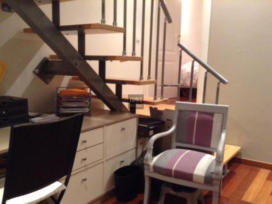 Vente maison 3 pièces 65,03 m2