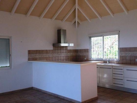 Vente villa 4 pièces 94 m2
