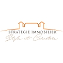 STRATEGIE IMMOBILIER