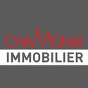 CHAMONIX IMMOBILIER