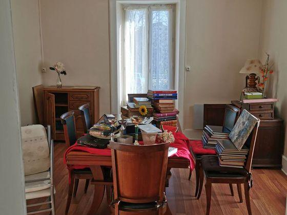 Vente maison 5 pièces 194 m2