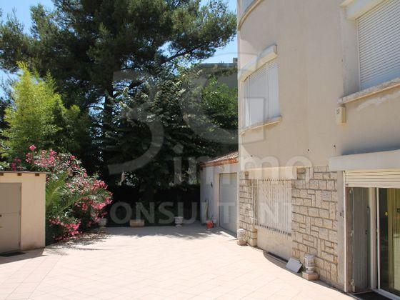 vente Maison 7 pièces 155 m2 Montpellier