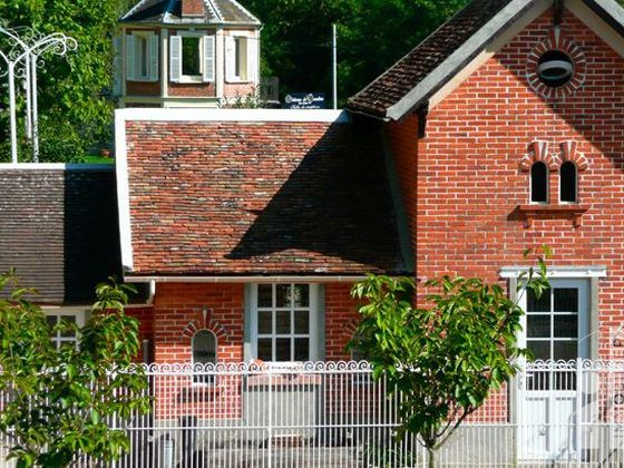 Vente propriété 20 pièces 989 m2