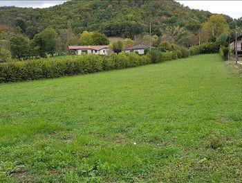 terrain à Moulis (09)