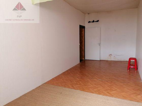 Vente maison 10 pièces 239 m2