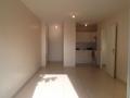 location Appartement Chennevieres-sur-marne