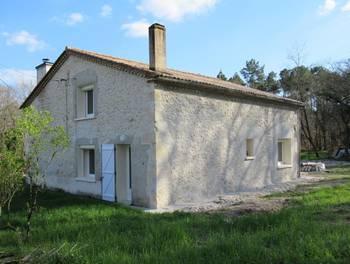 Maison 5 pièces 174 m2