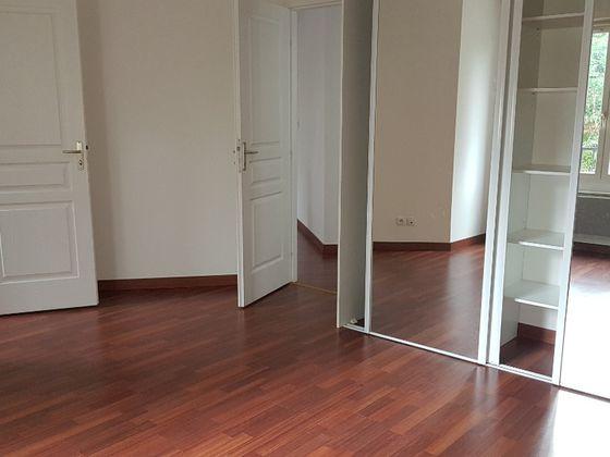 Location maison 7 pièces 166 m2