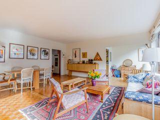 Appartement Paris 5ème (75005)