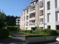 Appartement 1 pièce 28m² Quimper