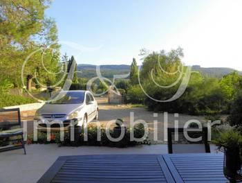 Villa 150 m2