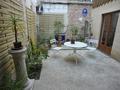 Maison 9 pièces 179 m² env. 196 400 € Chalons-en-champagne (51000)