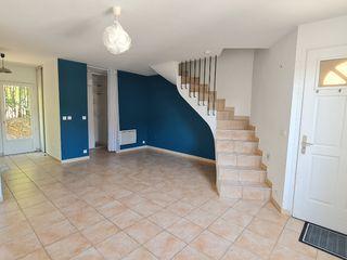 Maison Courthézon (84350)