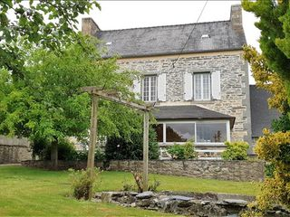 Maison Landerneau (29800)