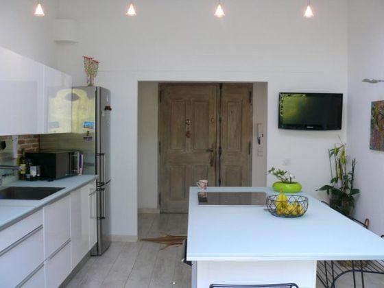 Vente villa 5 pièces 151 m2