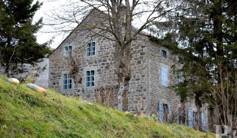 House Le Puy-en-Velay