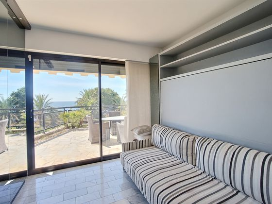 Vente appartement 3 pièces 105 m2