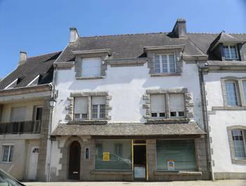 Maison 14 pièces 205 m2