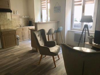 appartement à Cherbourg-Octeville (50)