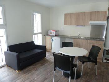 appartement à Perigueux (24)