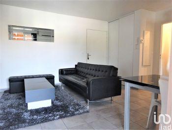 appartement à Gigean (34)