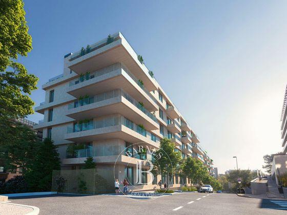 Vente appartement 5 pièces 274,17 m2
