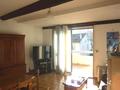 vente Appartement Auriol