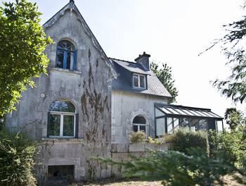 Maison 6 pièces 97 m2