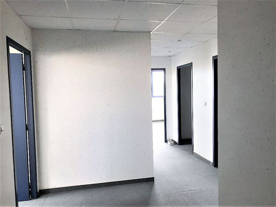 Location divers 3 pièces 82 m2