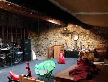 Maison 2 pièces 55 m2
