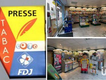 locaux professionels à La Chapelle-sur-Erdre (44)