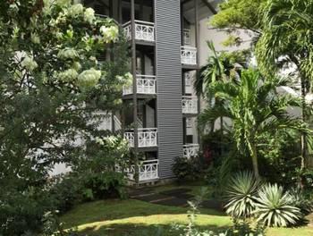 Appartement 3 pièces 126 m2