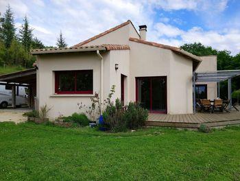 maison à Roques (32)