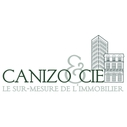 Canizo Et Cie