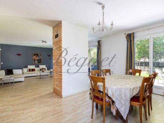 Vente maison 7 pièces 251 m2
