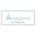 Agier-Gatto Immobilier