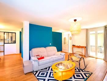 Maison 5 pièces 141 m2