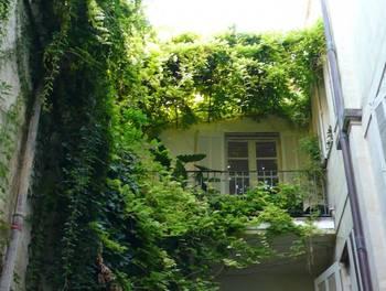 Appartement 3 pièces 96,8 m2