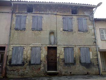 locaux professionels à Saint-Julien-sur-Reyssouze (01)