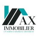 AX ' IMMOBILIER