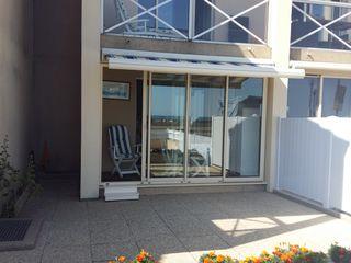 Appartement Jard-sur-Mer (85520)