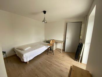 studio à Montelimar (26)
