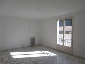 Appartement 3 pièces 67,49 m2
