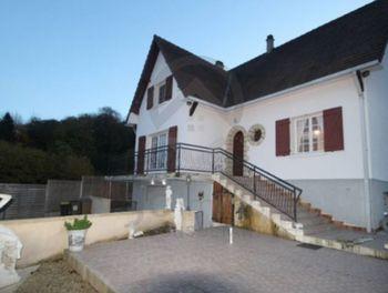maison à Nogent-sur-Oise (60)