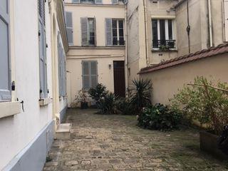Appartement Charenton-le-Pont (94220)