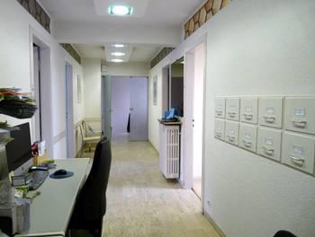 Maison 8 pièces 161,66 m2