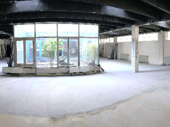Vente divers 535 m2