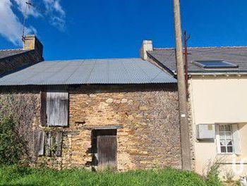 maison à Saint-Nicolas-de-Redon (44)